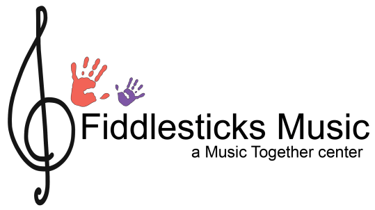 Fiddlesticks Music